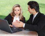 Dịch vụ tư vấn thuế đa dạng