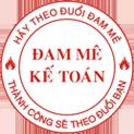 Đam mê Kế Toán