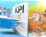 KPI – ĐÁNH GIÁ NĂNG LỰC – HIỆU QUẢ CÔNG VIỆC