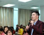 KHAI GIẢNG KHÓA HỌC: LÝ THUYẾT VÀ THỰC HÀNH THUẾ CHUYÊN SÂU – K5 – HỌC DƯỚI MỌI HÌNH THỨC